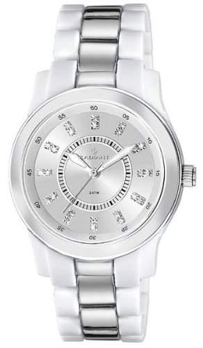 Radiant Uhren RA165201