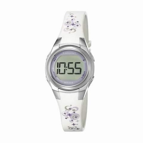 Radiant Uhren RA236603