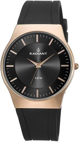Dame Uhr RADIANT NEW NORTHPOINT RA276603