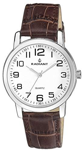 RADIANT NEW GRAND Dame uhren RA281606