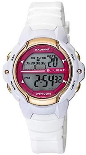 Kinder und Jugendliche Uhr RADIANT NEW BABY RA340601