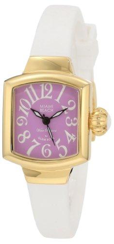 Glam Rock Armbanduhr MBD27130