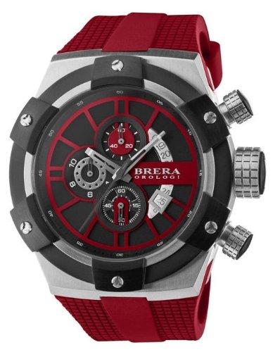 Brera Orologi Chronograph supersportivo