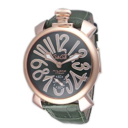 GaGa Milano 5011 4 Damen armbanduhr