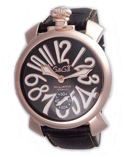 GaGa Milano 5011 7 Damen armbanduhr