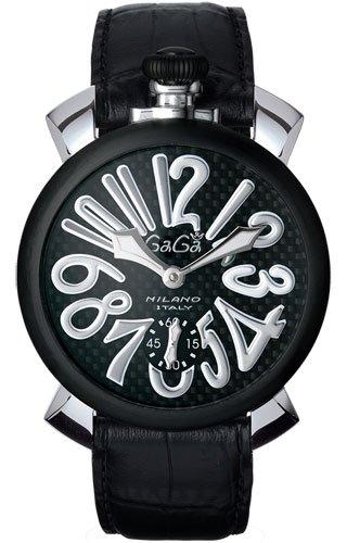 GaGa Milano 5013 Damen armbanduhr