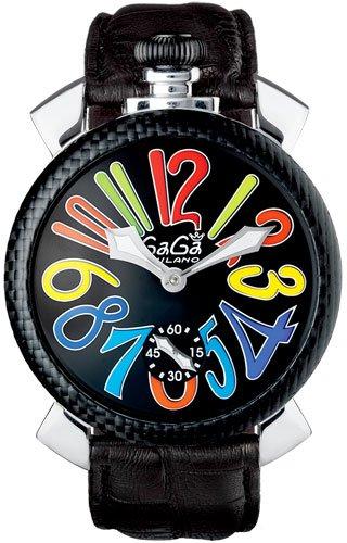 GaGa Milano 5015 Damen armbanduhr