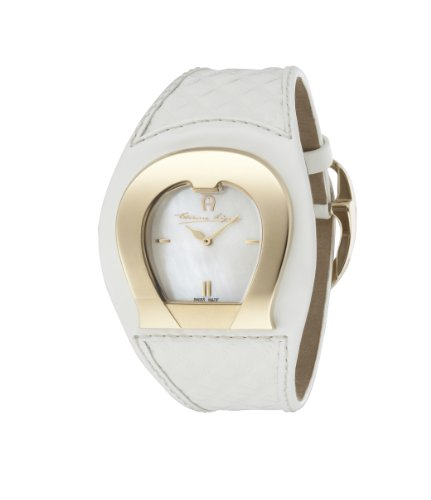 Aigner LAQUILA weiss A41202