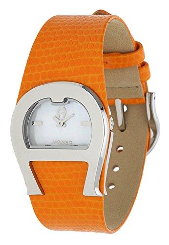 Aigner Capri III orange A19243