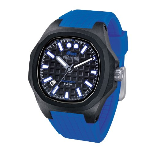 iTime PH4901 PHN2 Armbanduhr PH4901 PHN2
