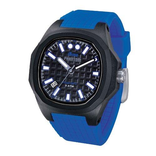 iTime PH4901 PHN2 Armbanduhr PH4901 PHN2