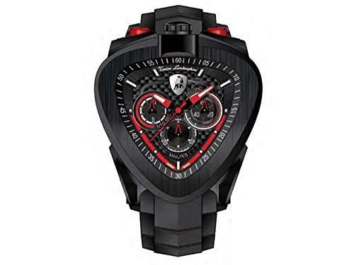 Tonino Lamborghini Herrenuhr Chronograph Spyder 12H-02