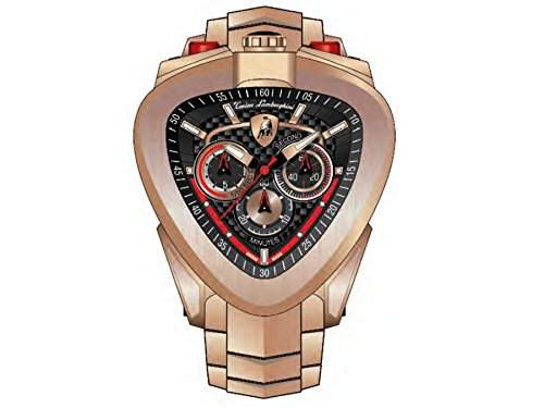 Tonino Lamborghini Herrenuhr Chronograph Spyder 12H-04