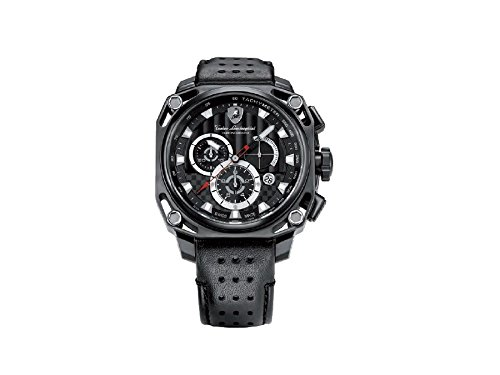 Tonino Lamborghini Chronograph 4 Screws 4840