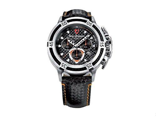 Tonino Lamborghini Chronograph Wheels 2990 02