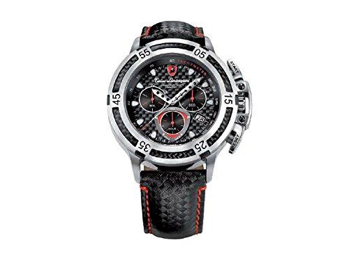Tonino Lamborghini Chronograph Wheels 2990 01