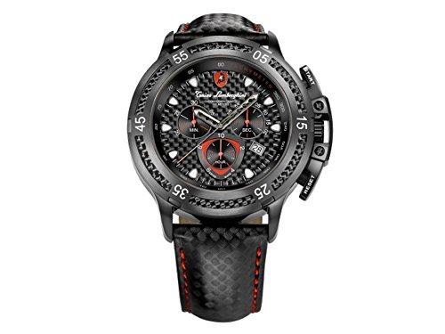 Tonino Lamborghini Chronograph Wheels 3990 3