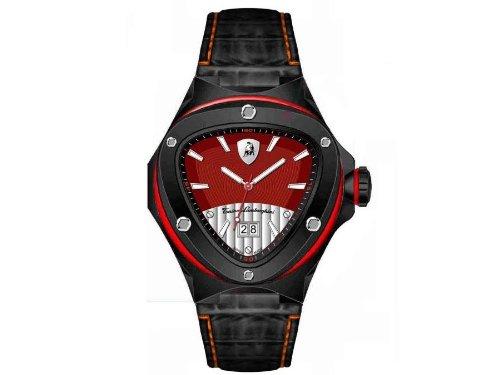 Tonino Lamborghini Spyder 3038