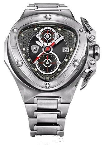 Tonino Lamborghini Spyder 8901 Mens Watch