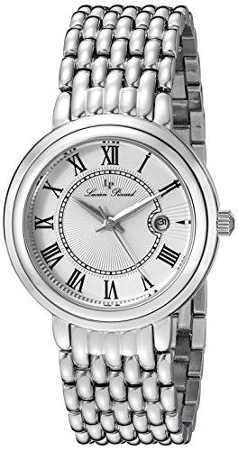 Lucien Piccard Damen Armbanduhr LP 16539 22S