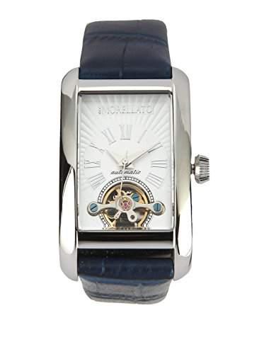 Morellato Time R0121108506 Armbanduhr - R0121108506