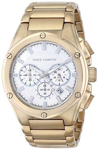 Vince Camuto VC 1065SVGP Armbanduhr VC 1065SVGP