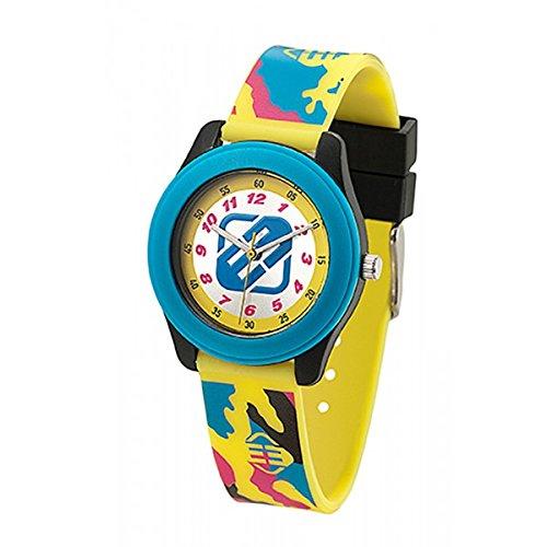 Freegun Armbanduhr EE7022