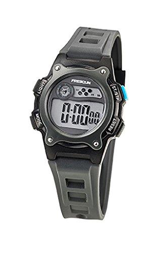 Freegun Armbanduhr EE5160