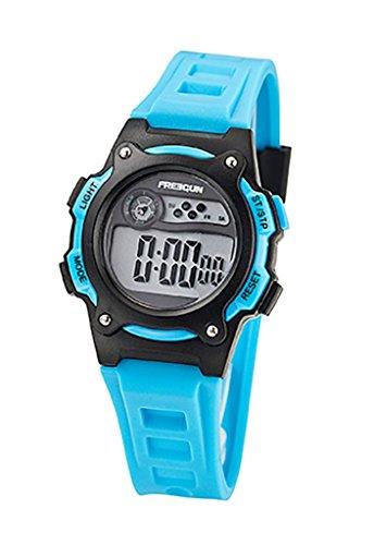 Freegun Armbanduhr EE5161