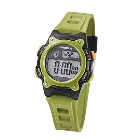 Freegun Armbanduhr EE5162