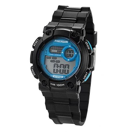 Freegun Armbanduhr EE5177