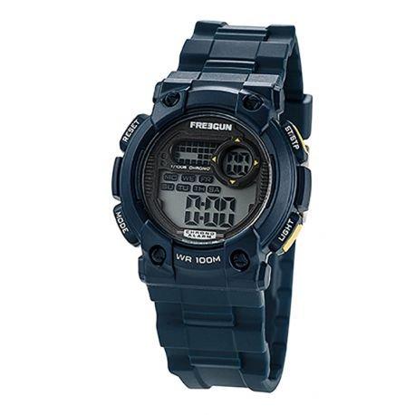 Freegun Armbanduhr EE5178