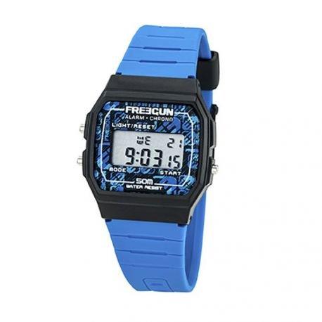 Freegun Kind Armbanduhr EE5205