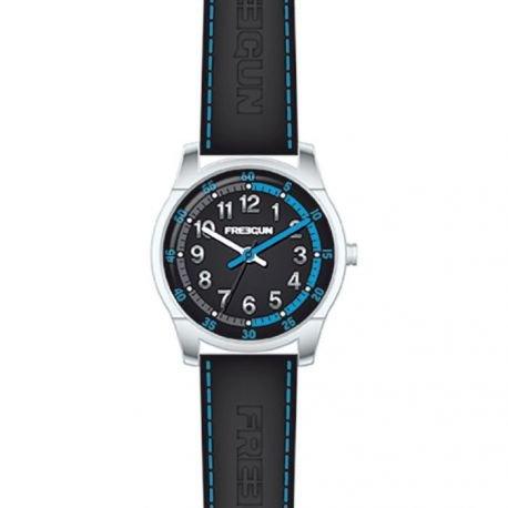 Freegun Kinder Armbanduhr EE5198
