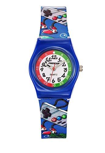 Freegun Armbanduhr EE5194
