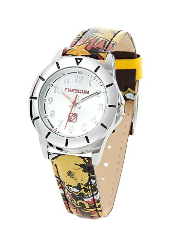 Freegun Armbanduhr EE5117