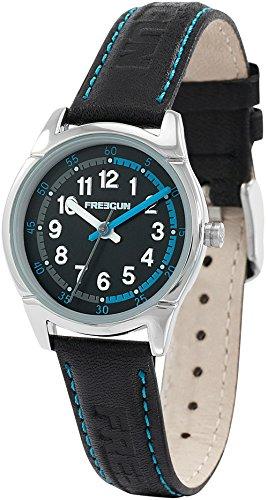 Freegun EE5198