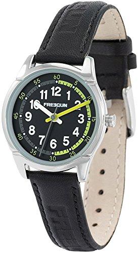 Freegun EE5201