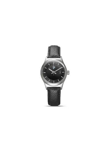 BMW Original Damen Armbanduhr -Classic