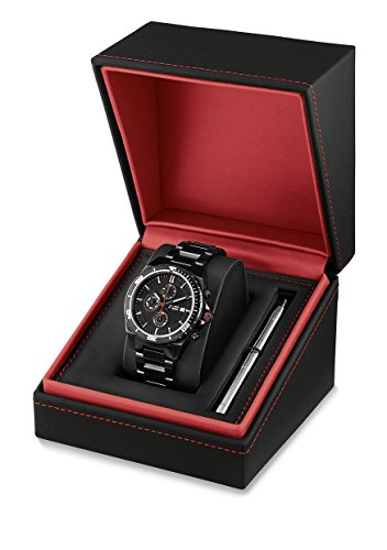 BMW M Chronograph Kollektion 2016 2018
