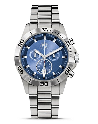 Original BMW Sport Chronograph Kollektion 2016 2018