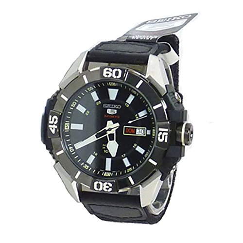 Automatische Uhr SEIKO 5 Sports Diver srp799 K1
