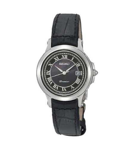 Damen Uhren SEIKO SEIKO PREMIER SXDE05P1
