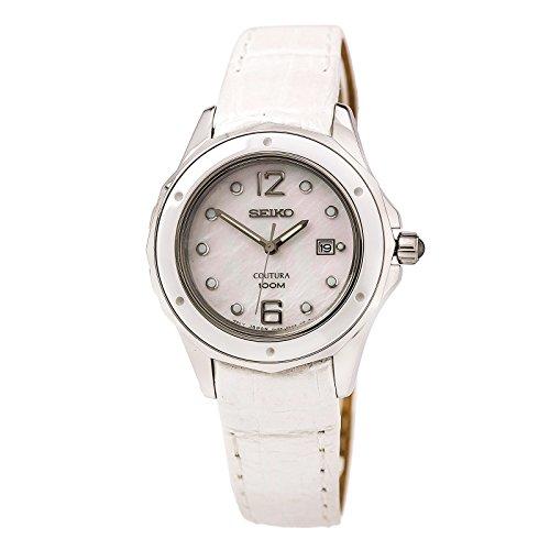 Damen Uhren SEIKO SEIKO WATCHES SXDE79P2