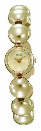 Damen Uhren SEIKO SEIKO WATCHES SZY544