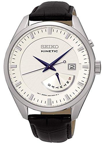 Herr Uhr SEIKO NEO CLASSIC SRN071P1