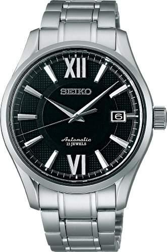 With manual winding SARX003 Men Seiko SEIKO watch MECHANICAL Mechanical self-winding