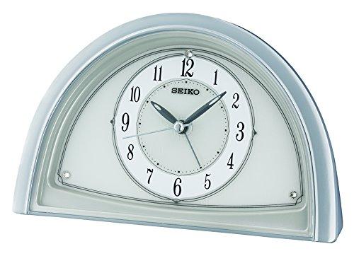 Seiko Unisex Armbanduhr QHE145S