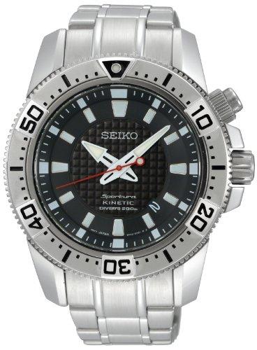 Seiko SKA509 Herren Uhr
