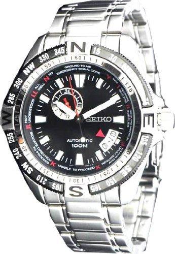 Seiko SSA095K1 Armbanduhr per herren